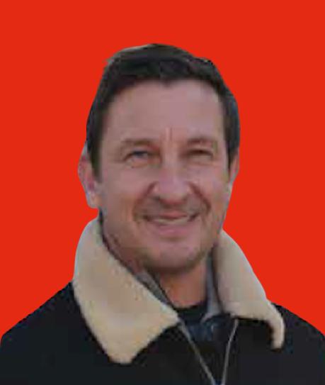 Alexandre PENON