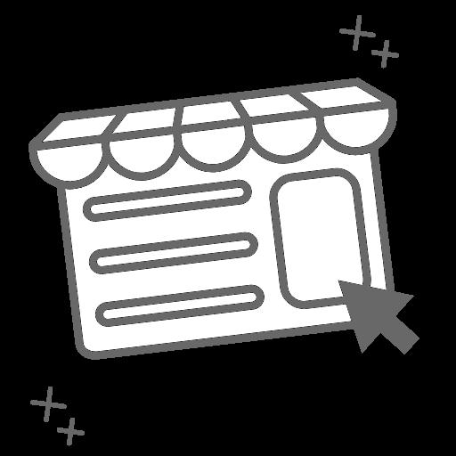 Offre SPARK - Votre site vitrine